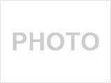 Растворитель (Велетиннер, бесцветный)