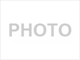 Фото  1 Двокомпонентне товстошарове епоксидне покриття , Велефорс суміш ( ( база, безбарвний) 529439
